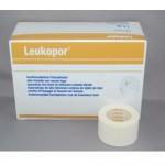 5002-120-006_Esparadrapo Leukopor  5 cm x 9.2 m