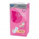 5601-228-006_Molimed Premium Pad Lady micro ligth 14 unidades