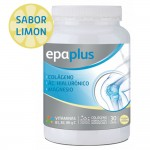 5801-213-002_Colageno + Hialuronico + Magnesio+ vitaminas limon
