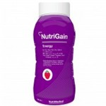 5801-241-002_NutriGain Energy Fresa 200 ml.