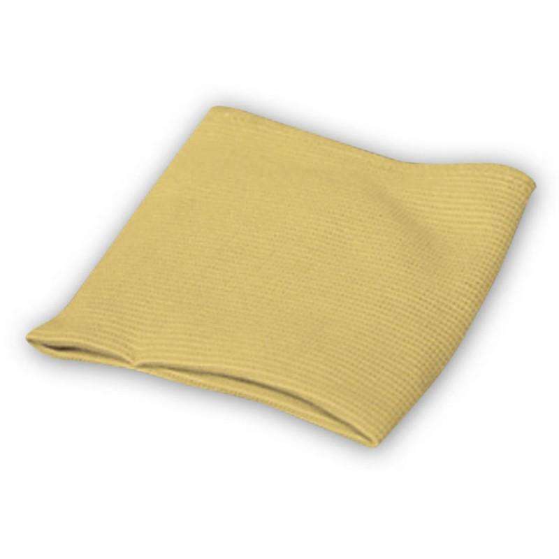 1506-069-037_01_Herbi Bandagel cover suave T 1