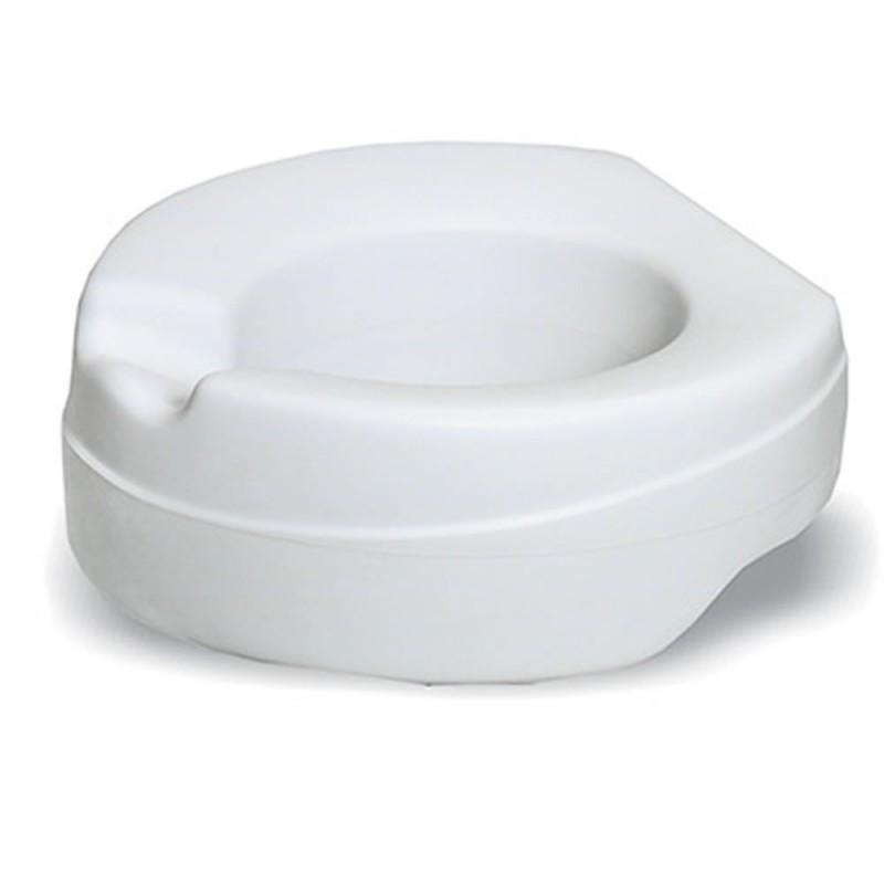 1508-329-001_Elevador WC Inodoro  Blando Contact Plus