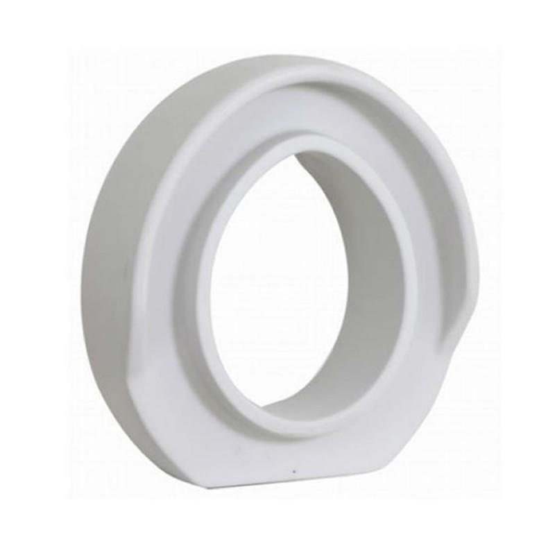 1508-329-001_01_Elevador WC Inodoro  Blando 11 cm Contact Plus