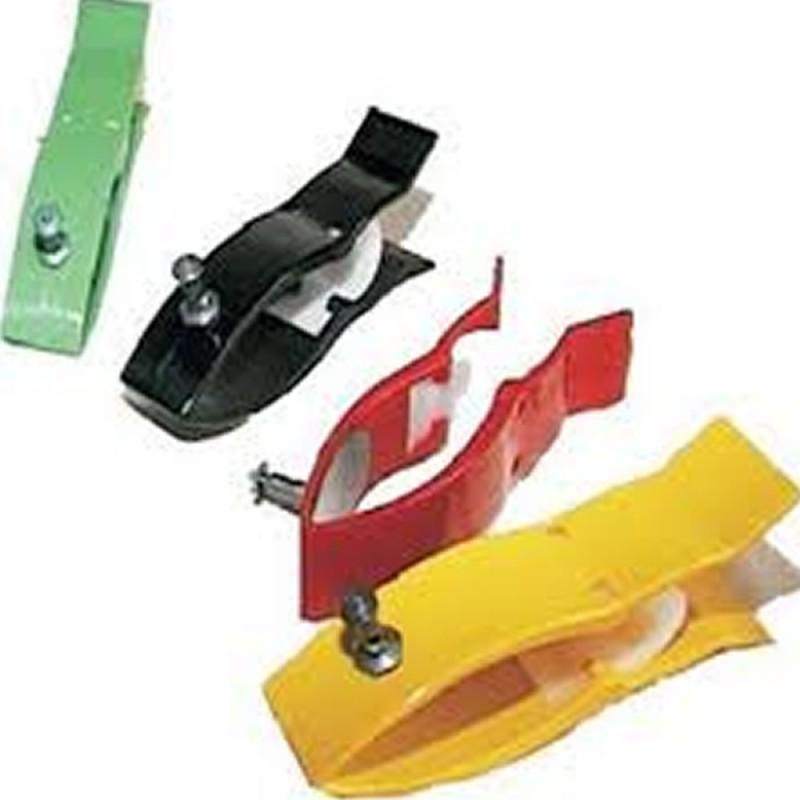 1520-011-323_Juego Electrodos reutilizables  extremidades
