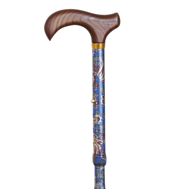 1804-021-091_Muletilla Plegable Cachemir 311