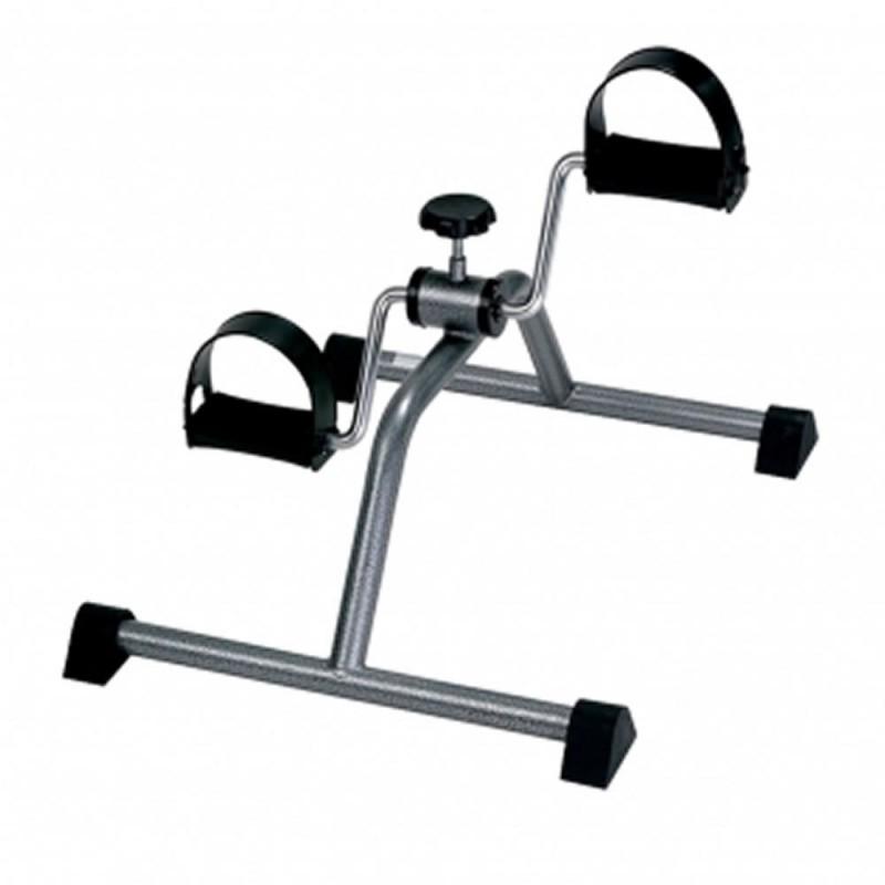 2006-032-001_Pedalier de ejercicio