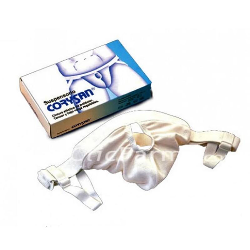 2509-022-004_Suspensorio Algodon T. 10 (100-110 cm)