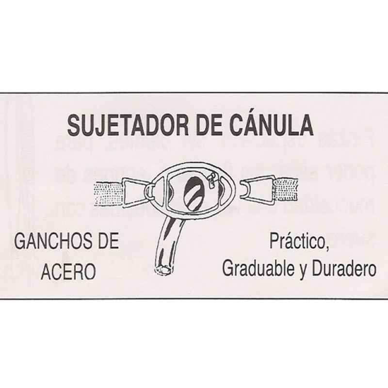 3403-086-004_01_Sujetador de Cánula traqueotomia