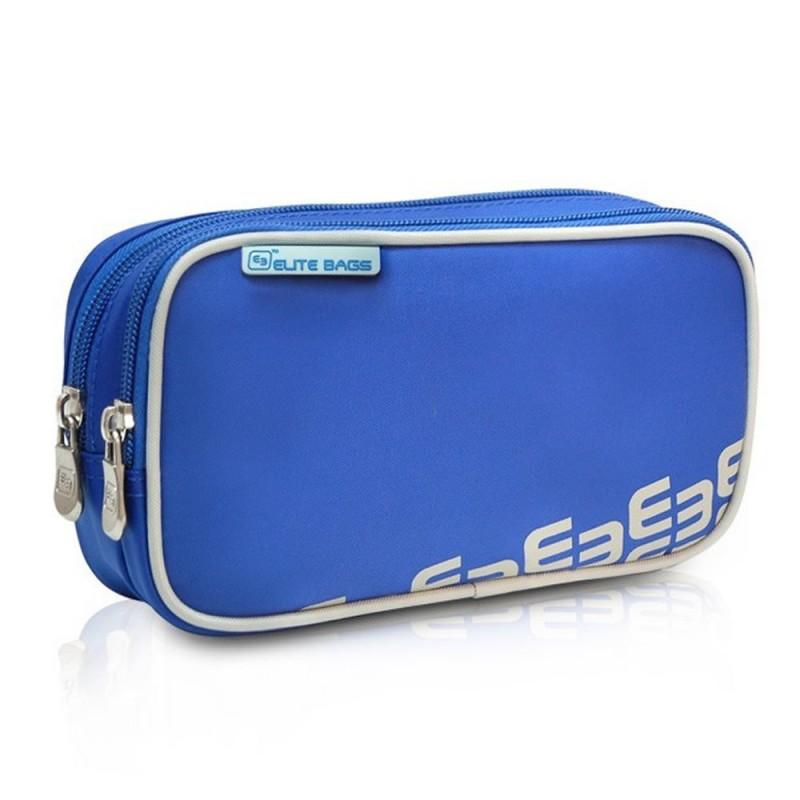 4120-154-008_Bolsa Isotermico Diabetico Maletin Azul
