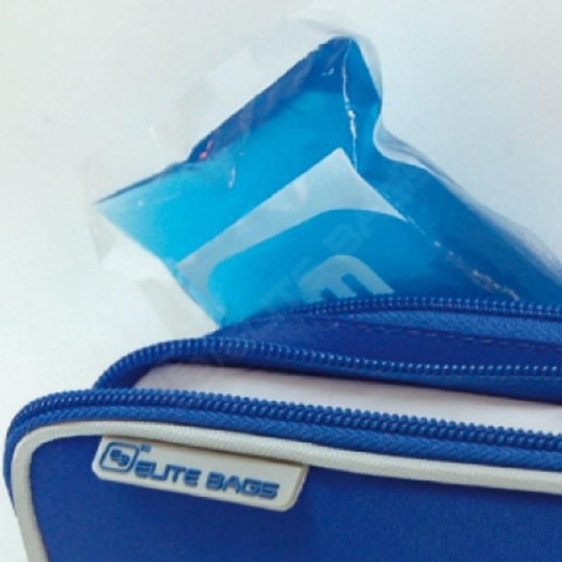 4120-154-008_01_Bolsa Isotermico Diabetico Maletin Azul