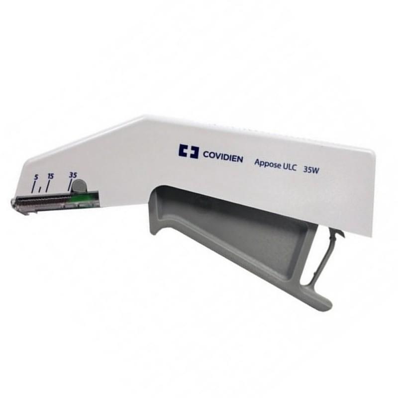 4301-311-002_Grapadora Appose ULC 35 Wide Skin Stap
