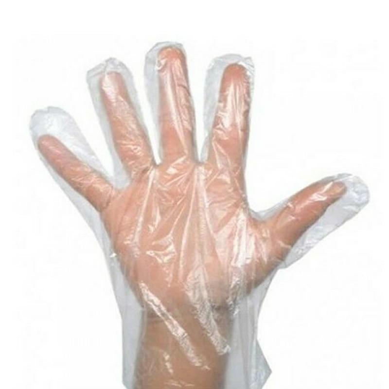 4710-326-001_Guantes Plástico