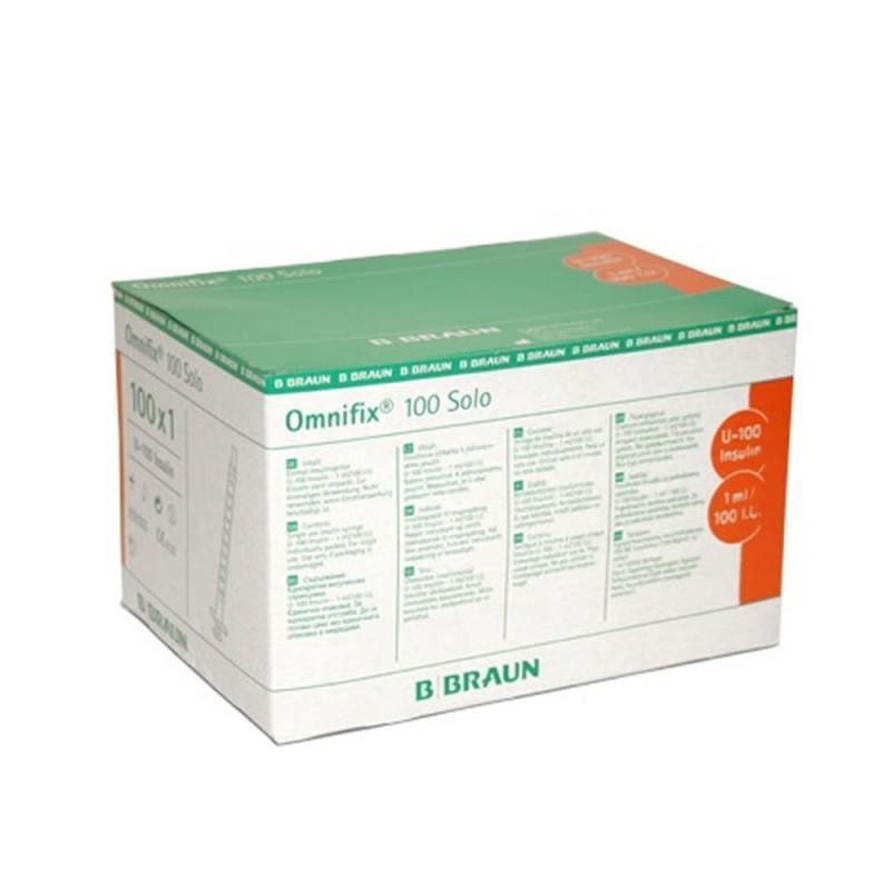 4803-227-002_Jeringa insulina 1 ml/100 I.U. sin aguja Omnifix