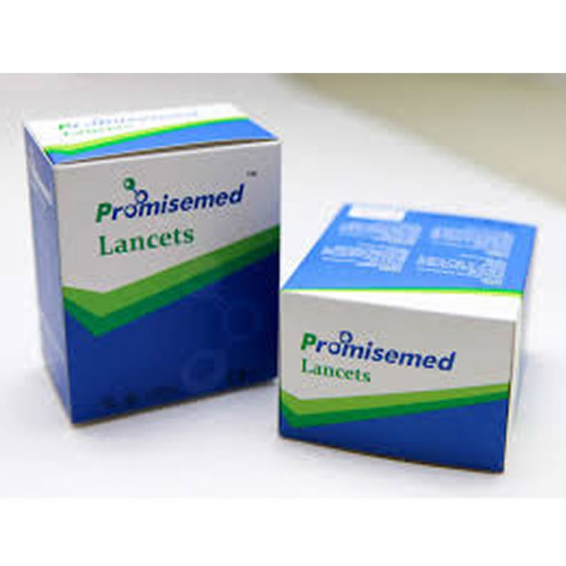 4809-162-001_02_Lanceta punción diabetico esteril 28G comptaible
