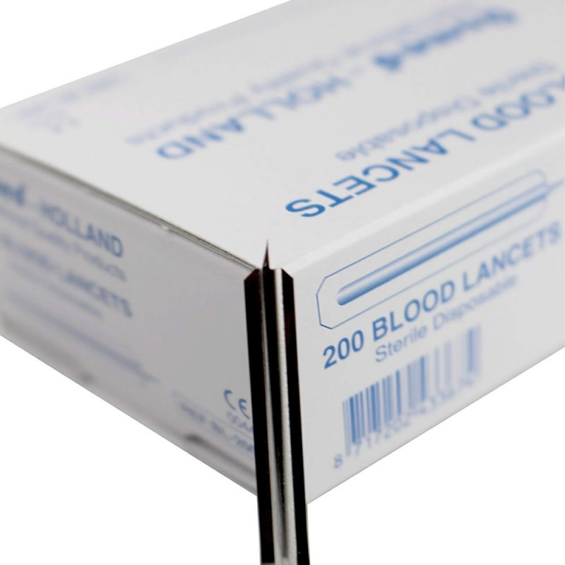 4817-253-001_04_Lanceta sangre muestra esteril