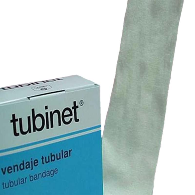 4907-031-005_Venda Tubular Tubinet 5 pierna y muslos Pequeños