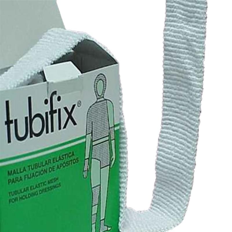 4908-031-007_Malla Tubular Tubifix 6 Algodón tórax/abdomen