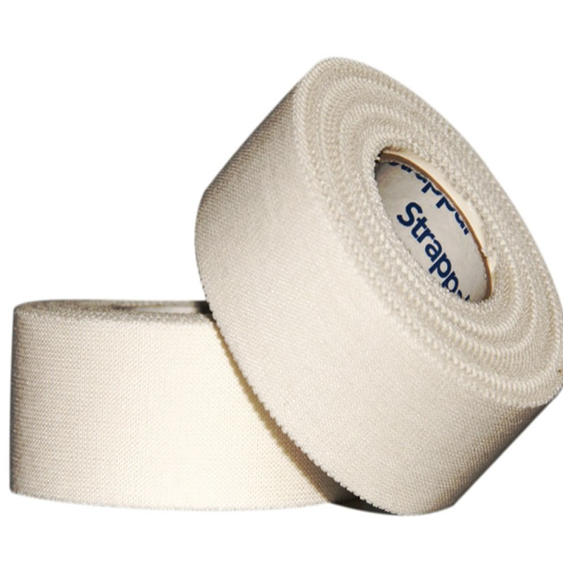 4910-300-020_Venda Tape  3.8  x 5  Blanco