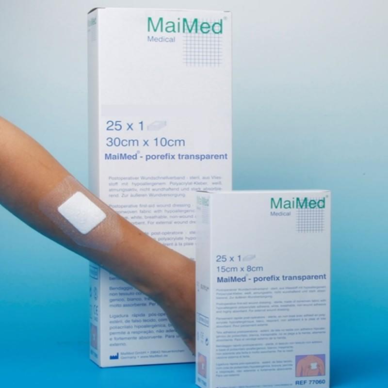 5007-005-002_Apósito Adhesivo Estéril M 10 x 8 cm