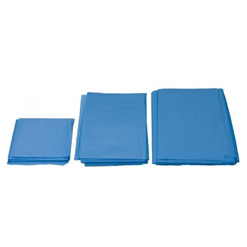 5307-164-005_Talla Plastificada y Absorvente Esteril 50 x 60 cm