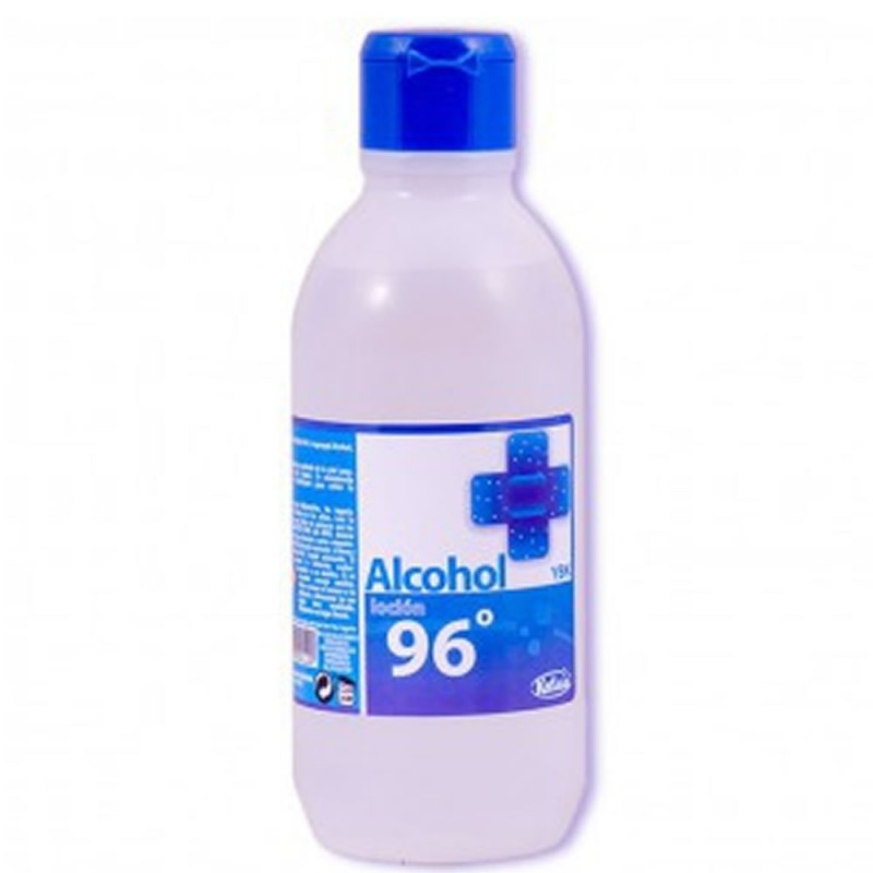 5501-258-001_Alcohol 1 L. Y