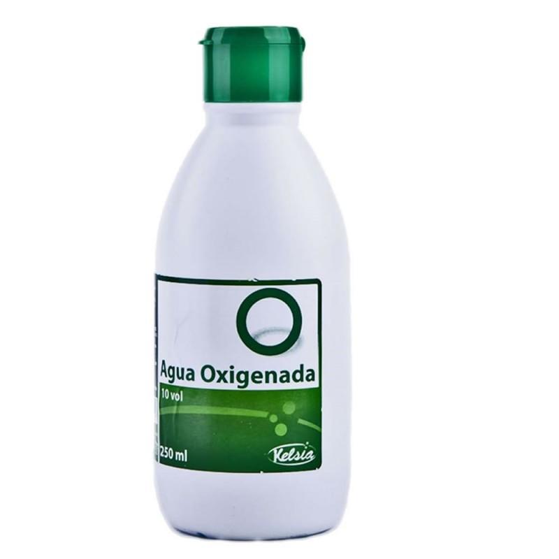 5502-258-002_Agua Oxigenada  250 ml