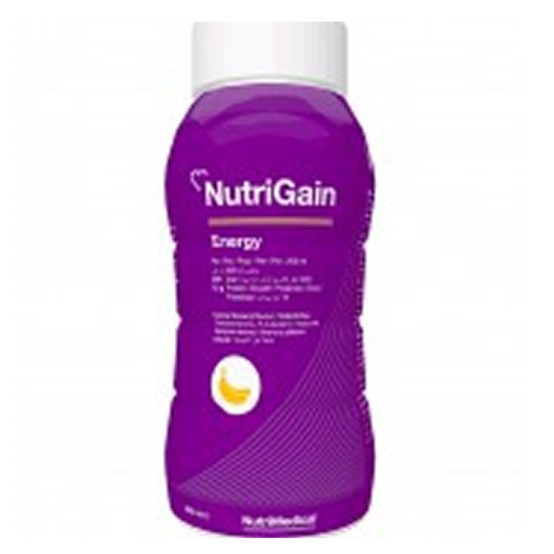 5801-241-001_NutriGain Energy Plátano 200 ml.