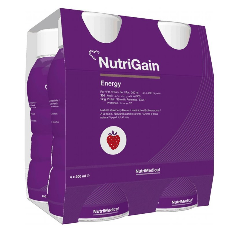 5801-241-002_01_NutriGain Energy Fresa 200 ml.