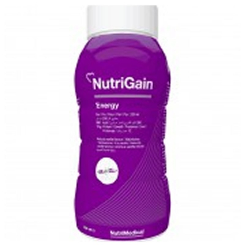 5801-241-003_NutriGain Energy Vainilla 200 ml