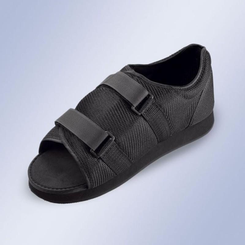 6901-024-002_Zapato Postquirurgico Plano CP 01 T 2