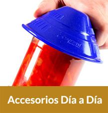 Accesorios para el Día a Día