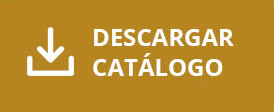 Catalogo Summedical ortopedia
