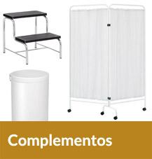 Complementos para Mobiliario