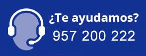 Teléfono Summedical ortopedia medica cordobesa