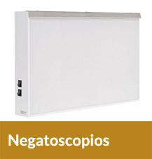 Negatoscopios