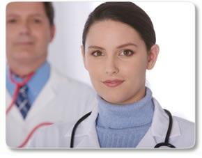 Ortopedia Medica Summedical