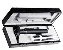 Otoscopios Profesionales