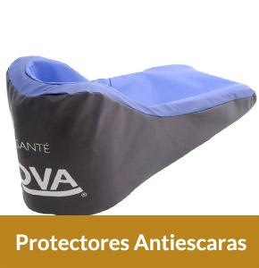 Protectores Antiescaras