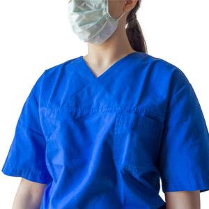 Ropa Quirúrgica