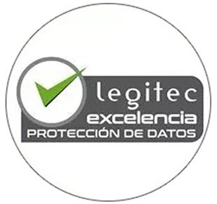Sello Excelencia Protecci�n de datos